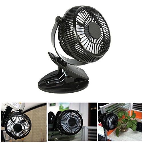 mini fan schreibtisch fan ventilator usb tischventilator