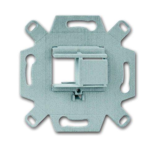 Stromkabel Verlängern Ohne Lüsterklemme : tsnetworks lautsprecher keystone modul ls polklemme mit ~ Watch28wear.com Haus und Dekorationen